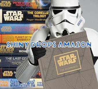 shinydrops-box-2